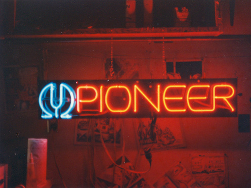 neon-signs-10
